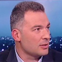 Емил А. Георгиев