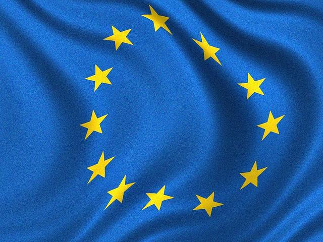 5 визии за европейското бъдеще на България
