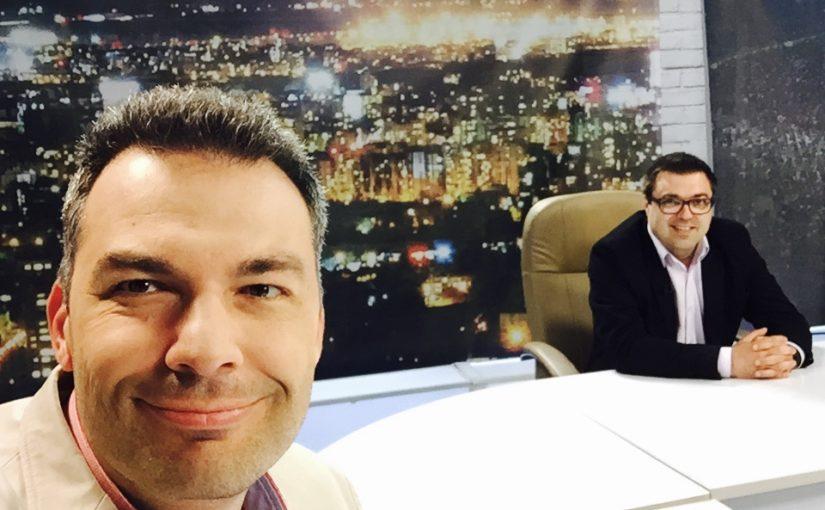 """Участие в """"Резонанс"""" по Евроком"""