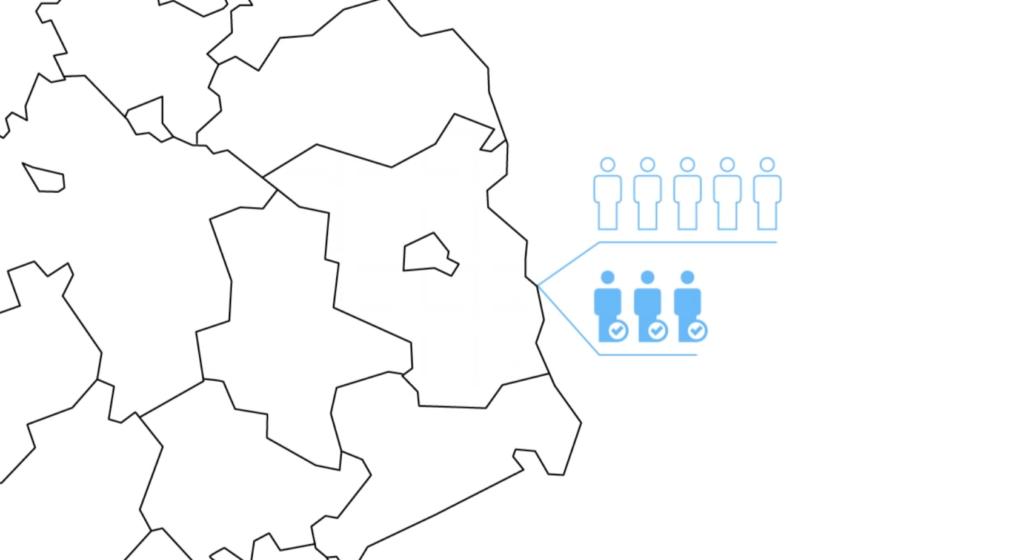 Изборите за Бундестаг в 10 въпроса и отговора 2