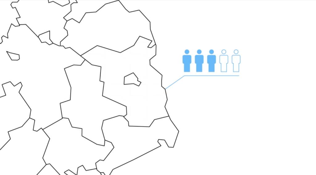 Изборите за Бундестаг в 10 въпроса и отговора 4