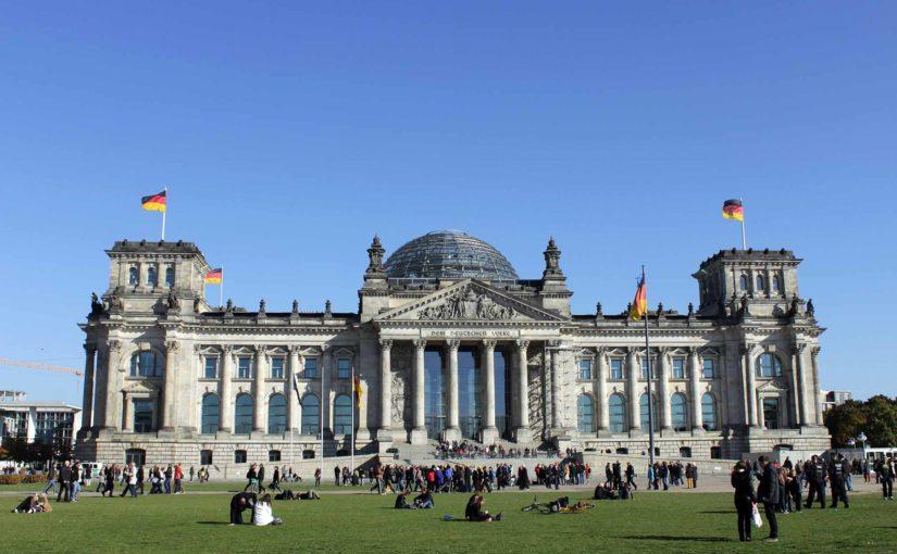 Изборите за Бундестаг в 10 въпроса и отговора